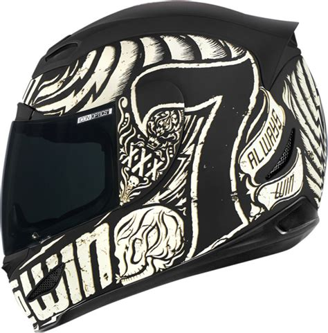 motorcycle helmet design template black hair design bump short hairstyle 2013
