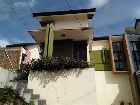 pesona alam residence lokasi dekat  pusat kota cimahi