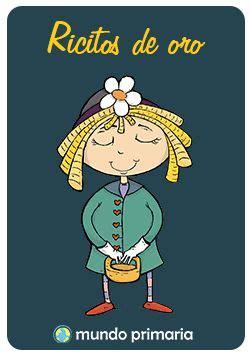 cuentos infantiles cortos para ni 241 os de primaria cuentos