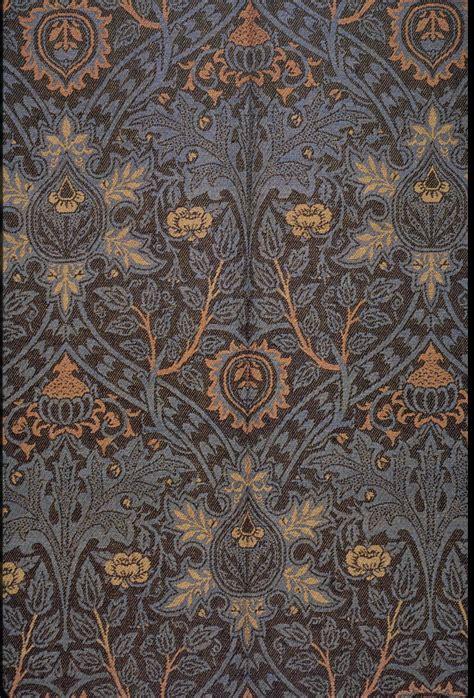 wandle textil william morris wallpaper textiles