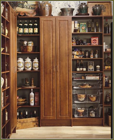 closet door options for small spaces home design ideas