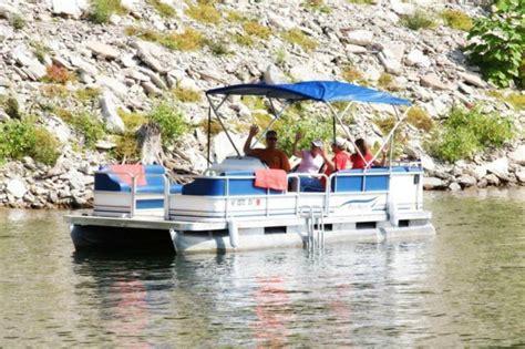 dale hollow lake boat rentals more - Fishing Boat Rentals Dale Hollow Lake