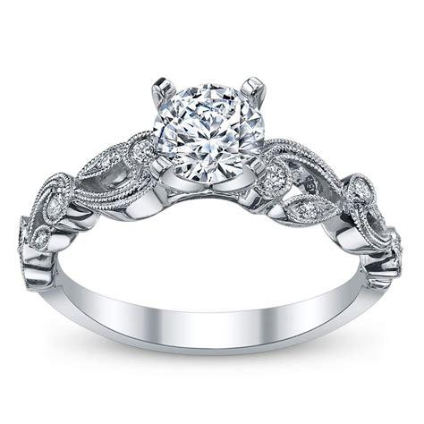 zanele muholi promise and wedding gifts valentine s 2013 cupid s engagement wedding and promise