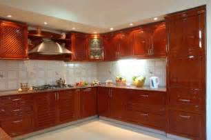 Kitchen Design India by Modular Kitchen Designs In Delhi India