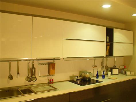 arredo 3 prezzi cucina arredo3 moderno laminato materico cucine a
