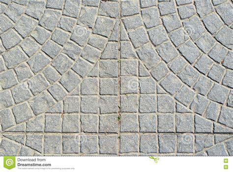pavement stock photo image 71051574