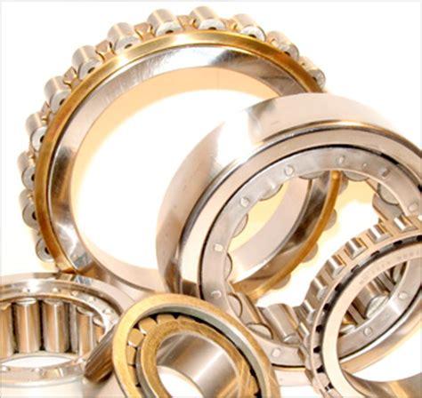 Cylindrical Bearing N204 Ntn ntn roller bearings e b atmus co inc