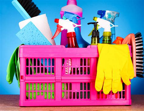 cleaning tips 2017 simple house cleaning tips to make your 2017 easier