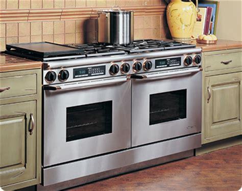 Dacor Kitchen by Dacor Range 60 Quot Dual Fuel Epicure Range