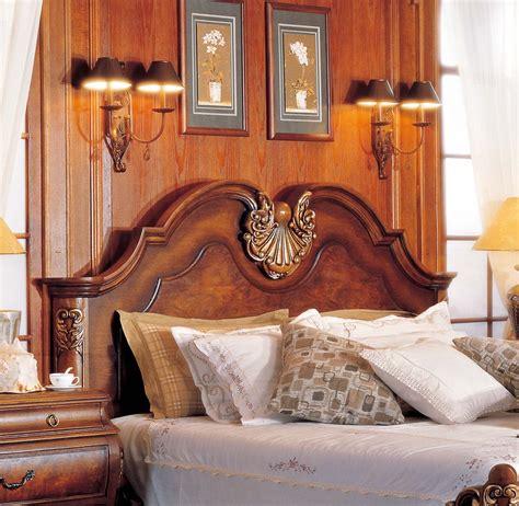 winsor bedroom furniture windsor 5 pc bedroom set