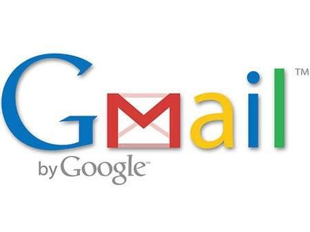 phpmailer tutorial phpmailer tutorial for smtp and gmail web development blog