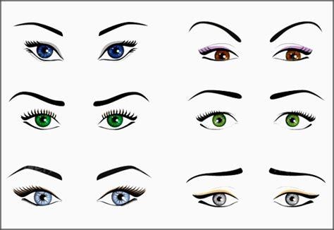 printable paper eyes printable eyes for crafts kids preschool crafts