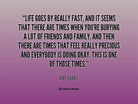 Goes It Or It by Grant Quotes Quotesgram