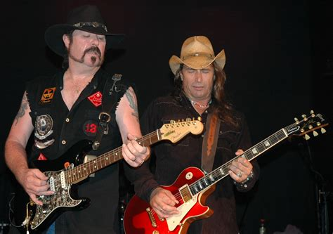 country music group the outlaws the outlaws jason boland to kick up dust at big sky pbr