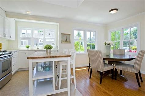 remodeled mill valley home on the market