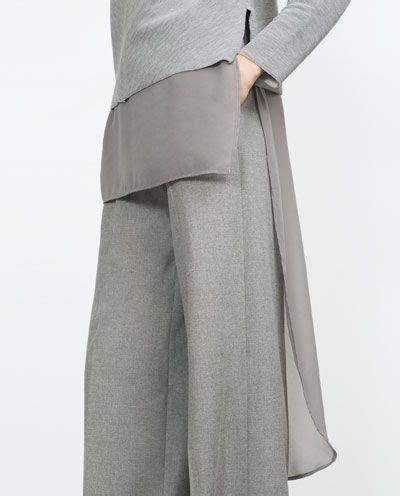Yunita Dress pin by yunita widyaningrum on style simple