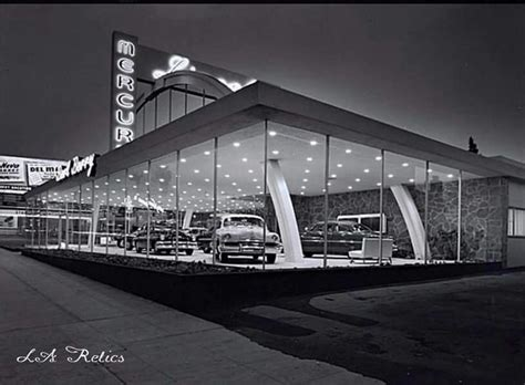 berl bank 17 best images about googie architecture on