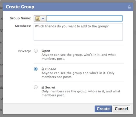 fb group how do i create a facebook group in the new ui ask dave