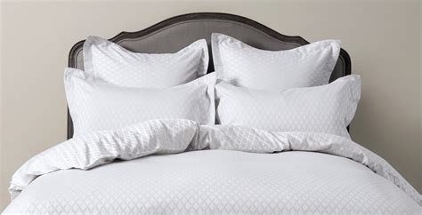 feather and black bed linen jacquard bed linen feather black