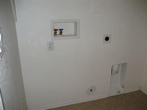 washer and dryer hookups image titled hook up a washer and dryer step 10 washer and dryer hookup 6179493166 64a87a2f98 z jpg