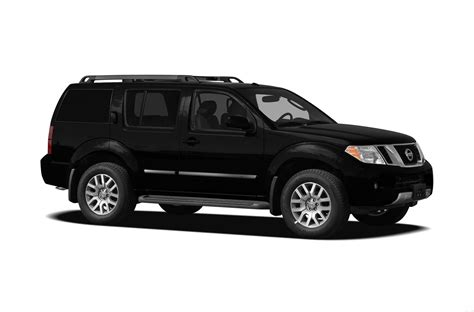 Nissan Pathfinder 2012 Price by 2012 Nissan Pathfinder Price Photos Reviews Features