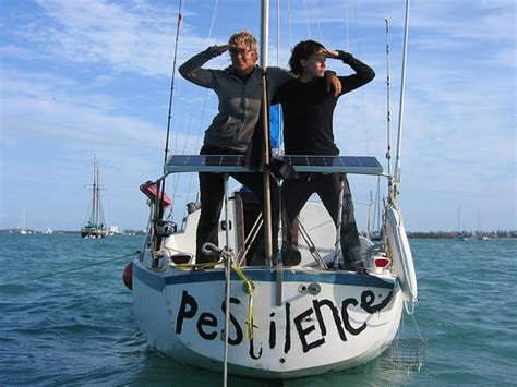 sailing boat movie hold fast best sailing movie ever sailfeed