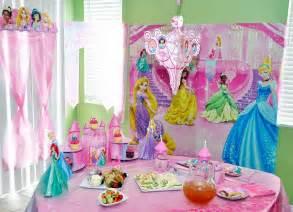 how to plan a disney princess royal tea rockin mama