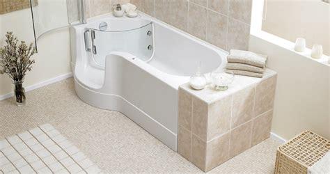 bathroom sink installation cost