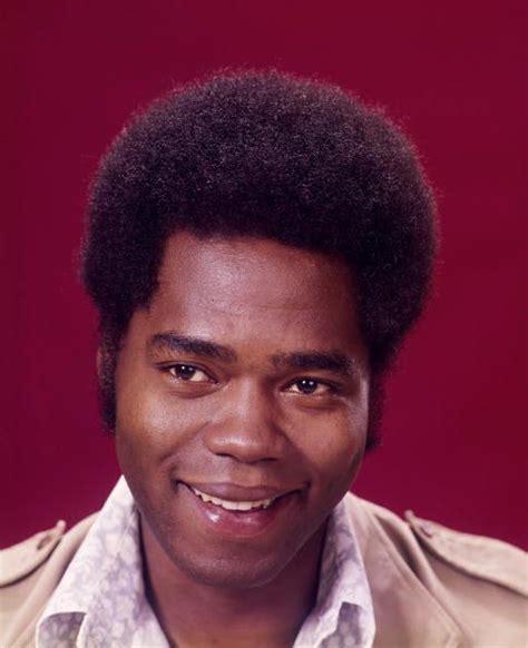 actor george brown 93745875 gallery 5 22 72 georg stanford brown gettyimages