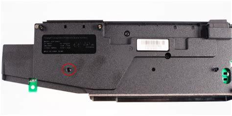 bite your console 3k3y ode manuale d installazione per console slim e