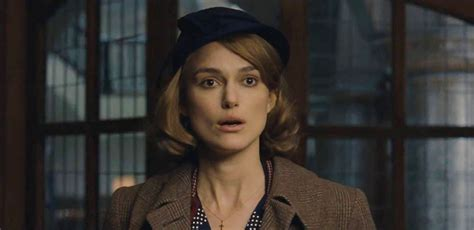 keira knightley enigma film keira knightley and the imitation game google search