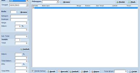 aplication and game free download software resetter aplication and game free download software aplikasi kasir