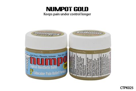 ointment on tattoo before sleep pain relief balm images