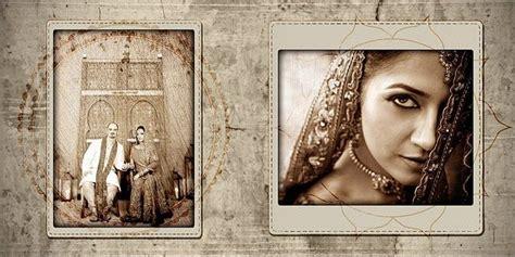 Wedding Album Manufacturers by Indian Wedding Album Idea Graphic Goodies