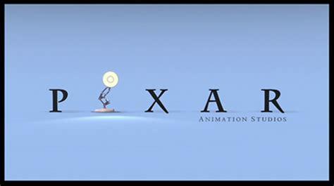 film animasi pixar terbaik 6 film animasi pixar terbaik informasi macam macam