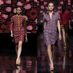 Foto Dress Batik Danar Hadi 1000 images about batik on batik dress jakarta and indonesia