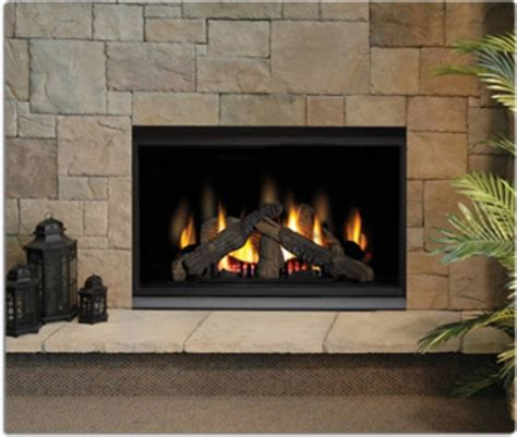 Napoleon Gas Fireplaces Canada by New Napoleon Bgd36cfntre Nat Gas Fireplace In Winnipeg