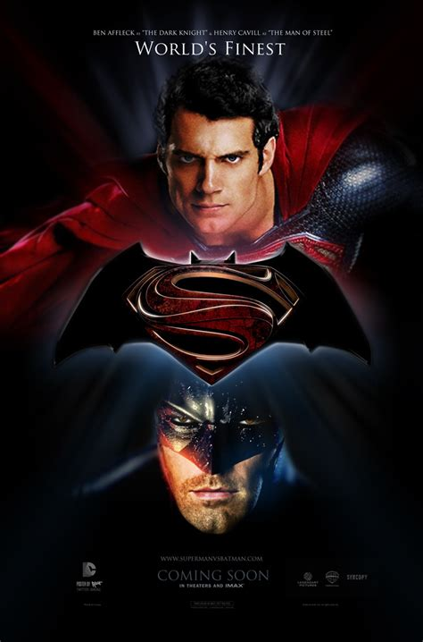 watch the batman superman movie world s finest batman vs superman vs zack snyder