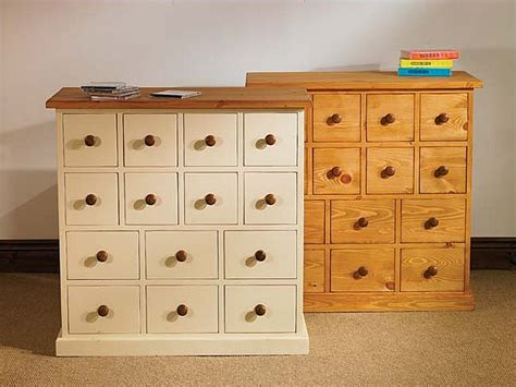 Dvd Chest Of Drawers by Pine Furniture Cd Dvd Chest Drawers Storage Unit