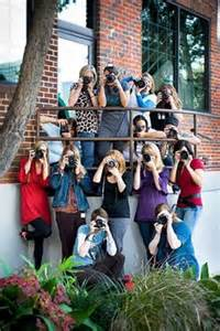 group photography on pinterest group photography poses