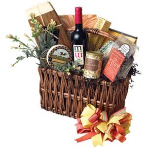 cheese and wine gift baskets how to create wine and cheese gift baskets by colorsandspices ifood tv