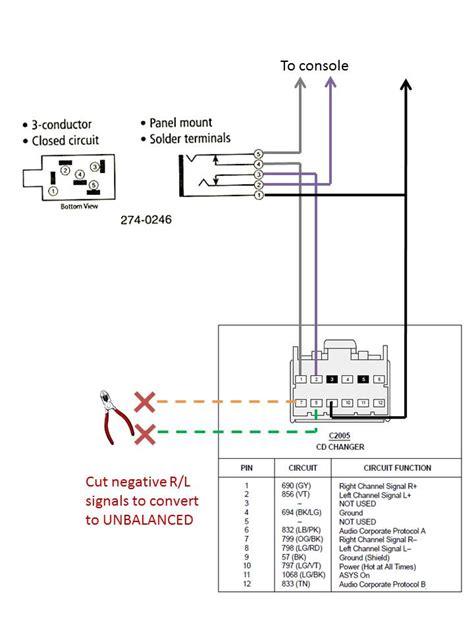 guitar cable wiring diagram wiring diagram manual