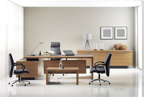 Office Furniture Usa by 5 Tips For Buying New Office Furniture Usa Today Classifieds