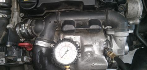 702 Sensor Crankshaft Ckp Suzuki K10 Turbo Workshop Repair 1 6 Tdci Turbo Failure Here S The Real