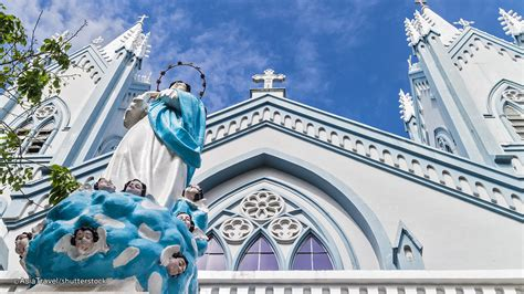 angeles city angeles city attractions what to see in angeles city