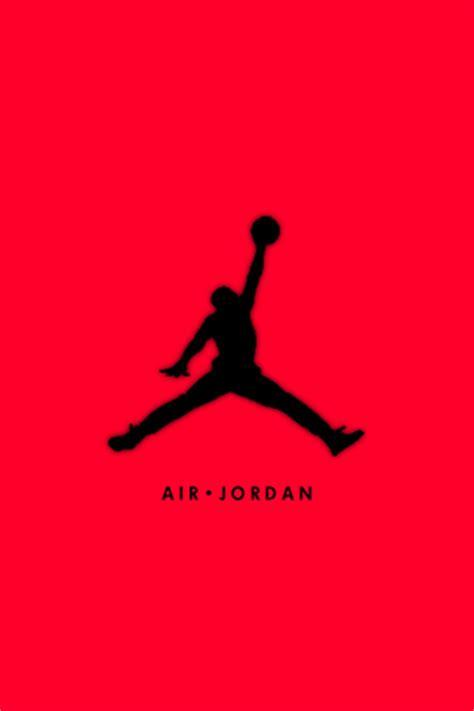 psp jordan themes air jordan iphone wallpapers iphone backgrounds ipod touch