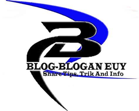 membuat logo animasi cara membuat animasi 3d dengan photoshop blog blogan euy