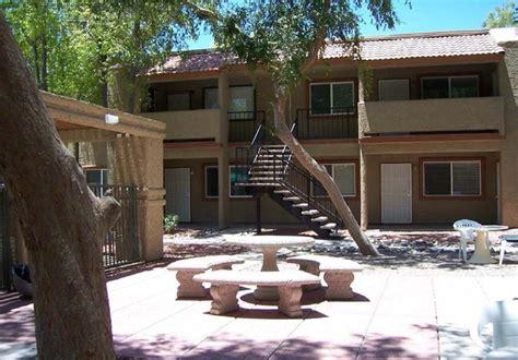 camelot appartments camelot apartments rentals buckeye az apartments com
