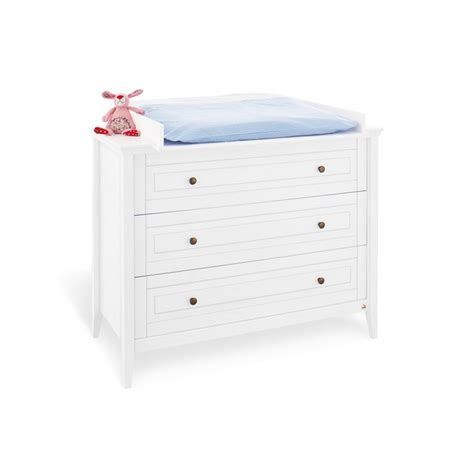 commode 224 langer smilla bois massif pinolino natiloo