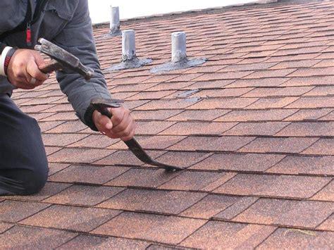 Diy Roof Repair Diy Shingle Roof Repairs Thats My House
